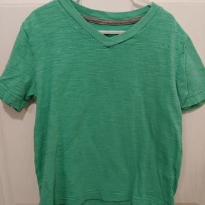 Old Navy boys v-neck
